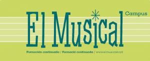 elmusical